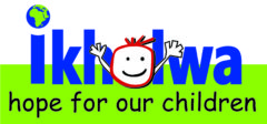 Ikholwa Children's Home